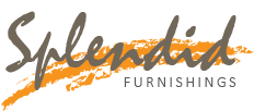Splendid Furnishings