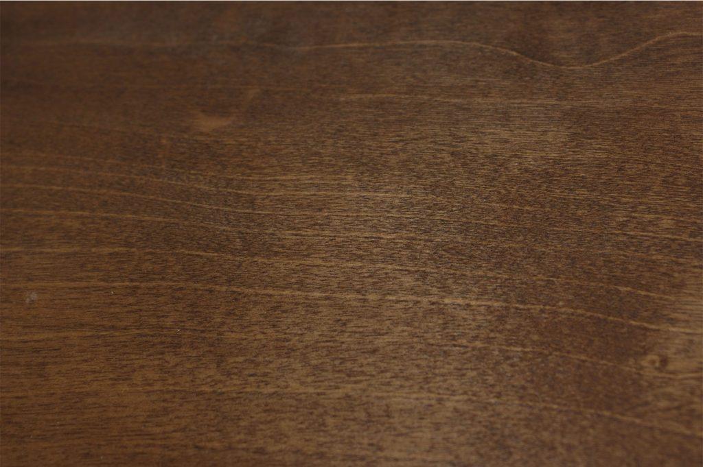 Roasted Pine