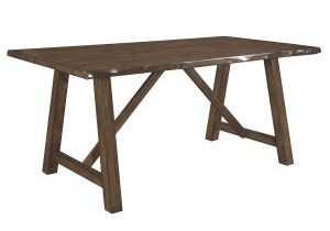 5752 Dining Table