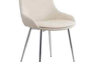 Cassidy Ivory Dining Chair