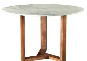 Jinxx Brown Dining Table